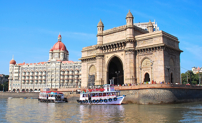 cheap tickets to mumbai from usa