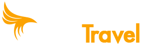 alexa travel logo