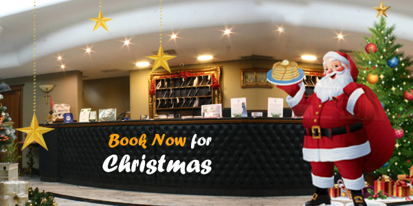 christmas flight deals to india from usa
